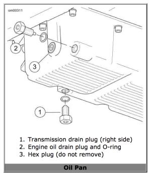 1997 Harley Davidson Road King Wiring Diagram  ImageResizerToolCom