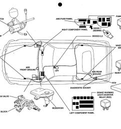 jaguar xjs 4 0 starter location imageresizertool com home electrical wiring guide and diagrams  [ 1200 x 926 Pixel ]
