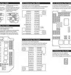 2006 mercedes benz fuse location diagram dodge fuse mercedes benz c 200 fuse box diagram mercedes [ 1023 x 834 Pixel ]