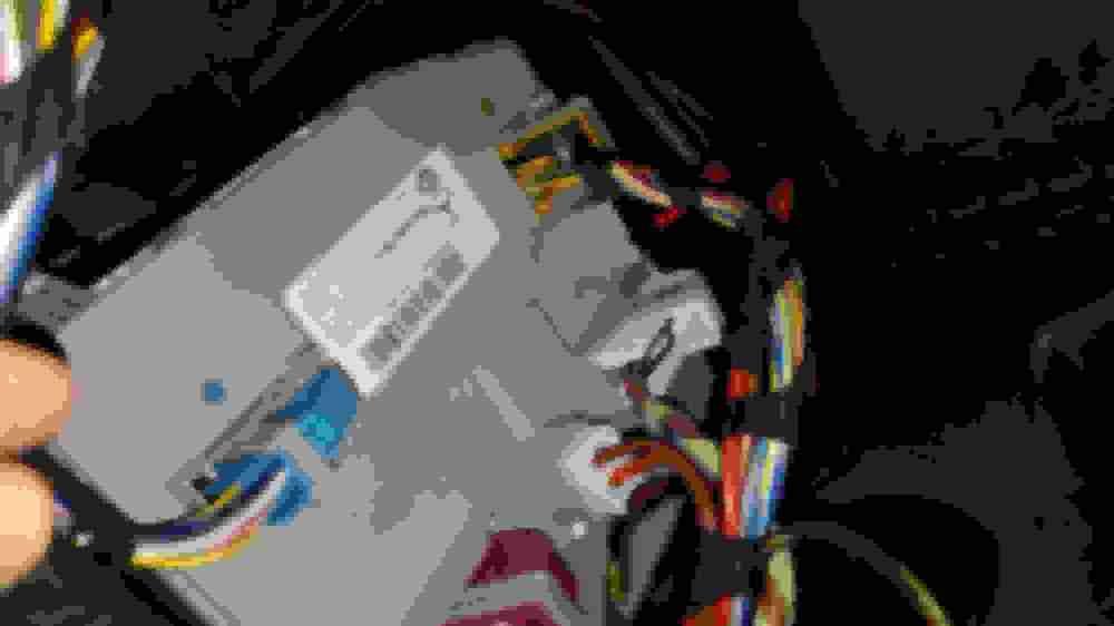 medium resolution of 2008 mercedes r350 fuse box