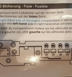 fuses and locations mbworld org forums f350 fuse diagram cl55 fuse diagram mercedes  [ 2000 x 1439 Pixel ]