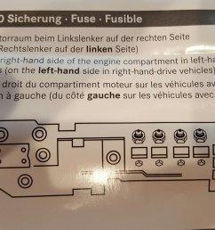 fuse box engine left side [ 2000 x 1439 Pixel ]