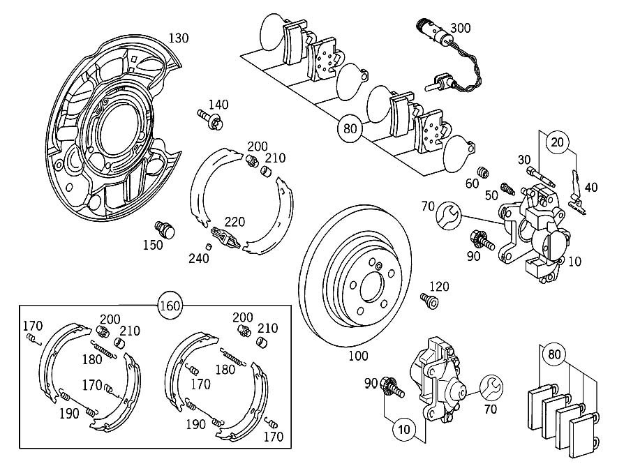 Kubota Bx24 Parts Diagrams