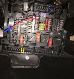 f56 fuse box [ 2000 x 1500 Pixel ]