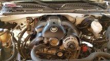 2007 silverado cc classic build