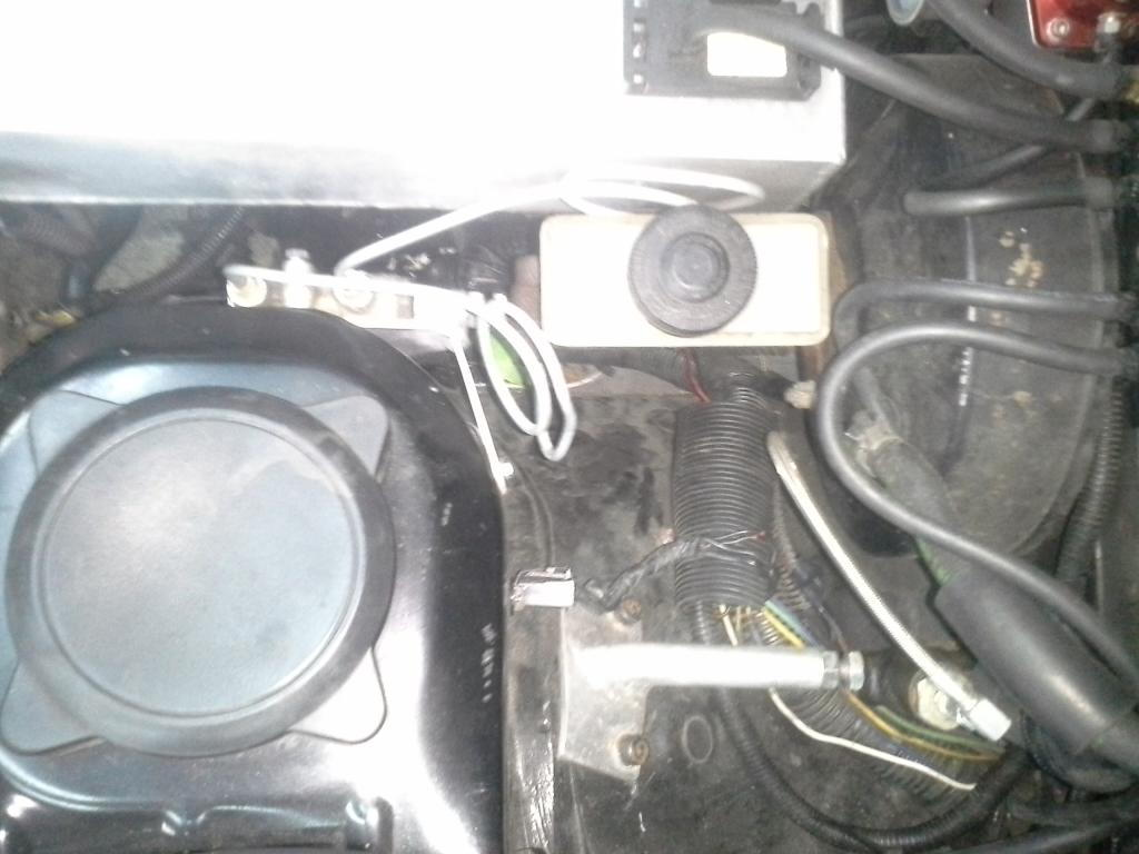 hight resolution of looks like my setup with my 4g63t swap