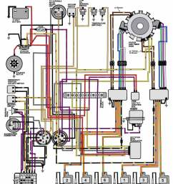 fantastic yamaha 150 outboard wiring diagram collection electrical strahm bass boat wiring diagram 1974 luxury yamaha [ 1100 x 1336 Pixel ]