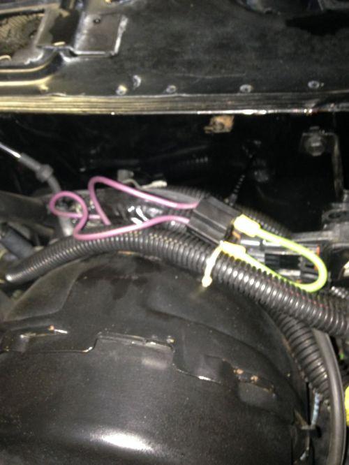 small resolution of 80 image 4cb34a69753d951c8d469aaa0b119a96c5caeaa5 asv pt 80 wiring diagram wiring diagrams wiring diagrams terex pt80 wiring diagram at