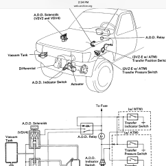 F150 Wiring Diagram Mazda 6 Manual For 1993 Ford  The