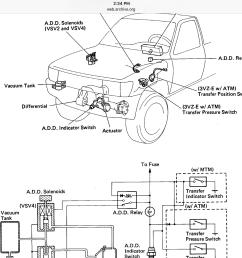 1990 nissan 300zx wiring diagram 1987 nissan 300zx wiring nissan 300zx wiring diagram 1990 300zx wiring harness diagram [ 2000 x 1500 Pixel ]