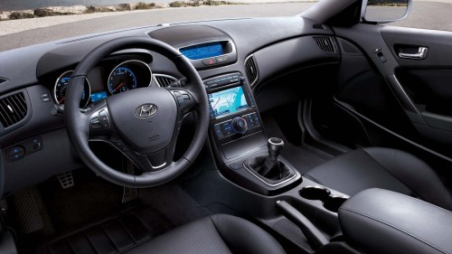 small resolution of 2011 hyundai genesis coupe
