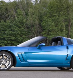 2010 chevrolet corvette grand sport [ 1600 x 900 Pixel ]