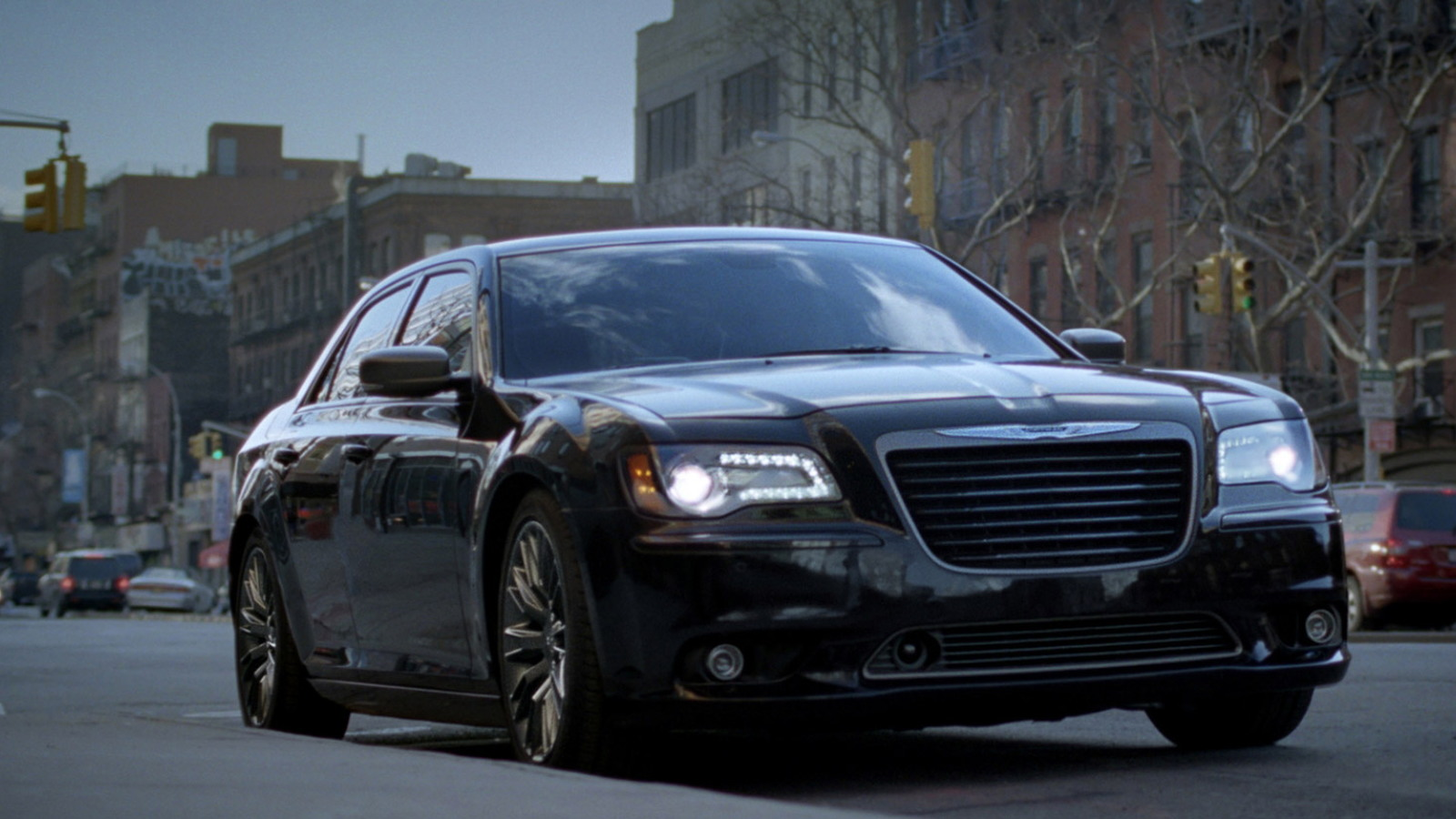 hight resolution of 2014 chrysler 300c john varvatos limited edition