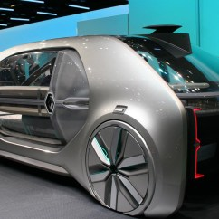 Ez Go Car Alarm System Wiring Diagrams Renault Envisions A Self Driving Ride Share Future With Concept