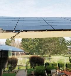 240 volt solar panel wiring diagram [ 1920 x 1080 Pixel ]