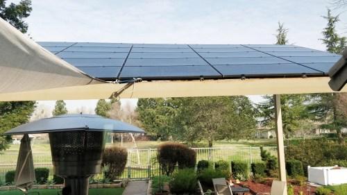 small resolution of 240 volt solar panel wiring diagram