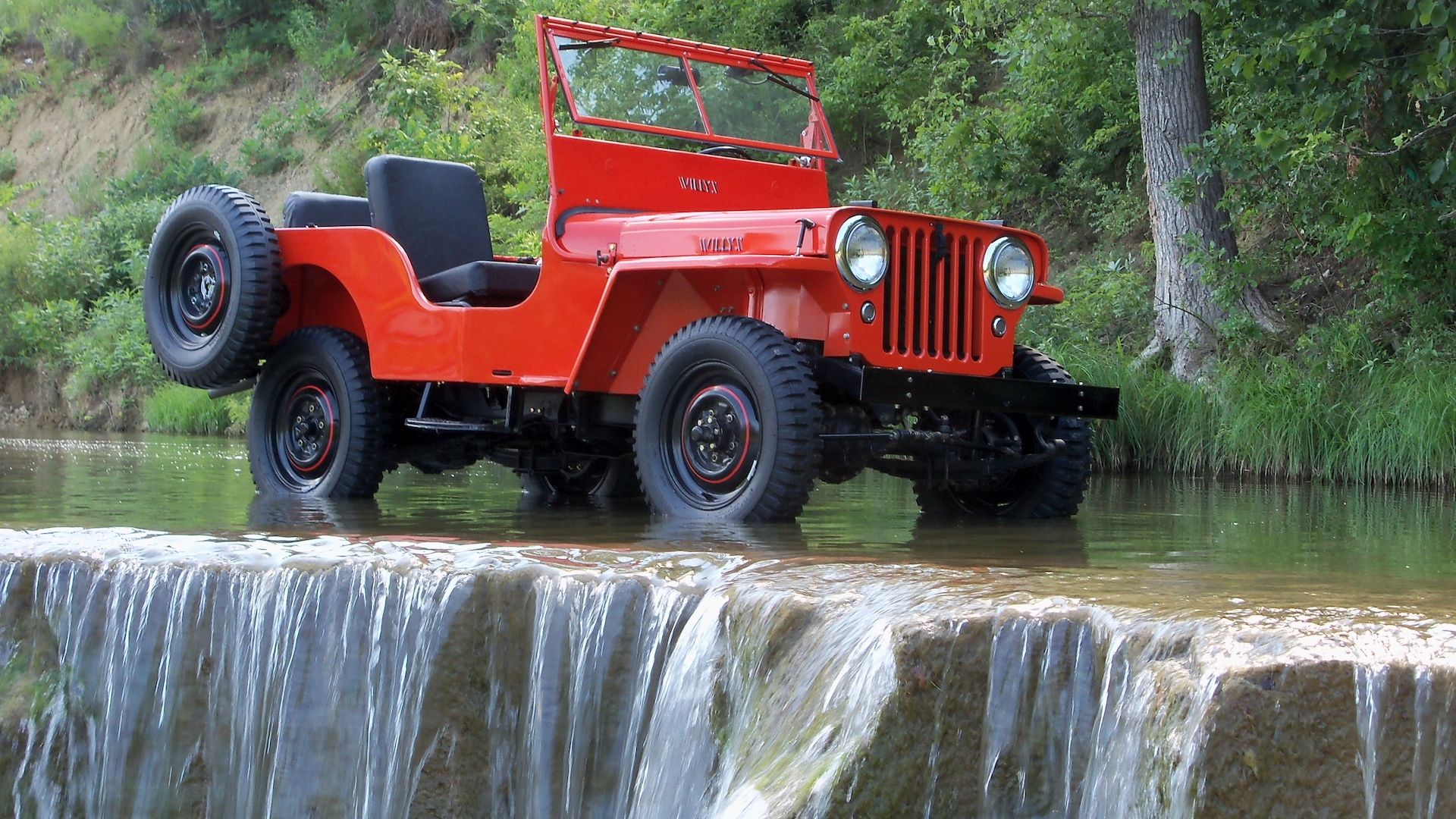 hight resolution of 1947 willys overland cj 2a