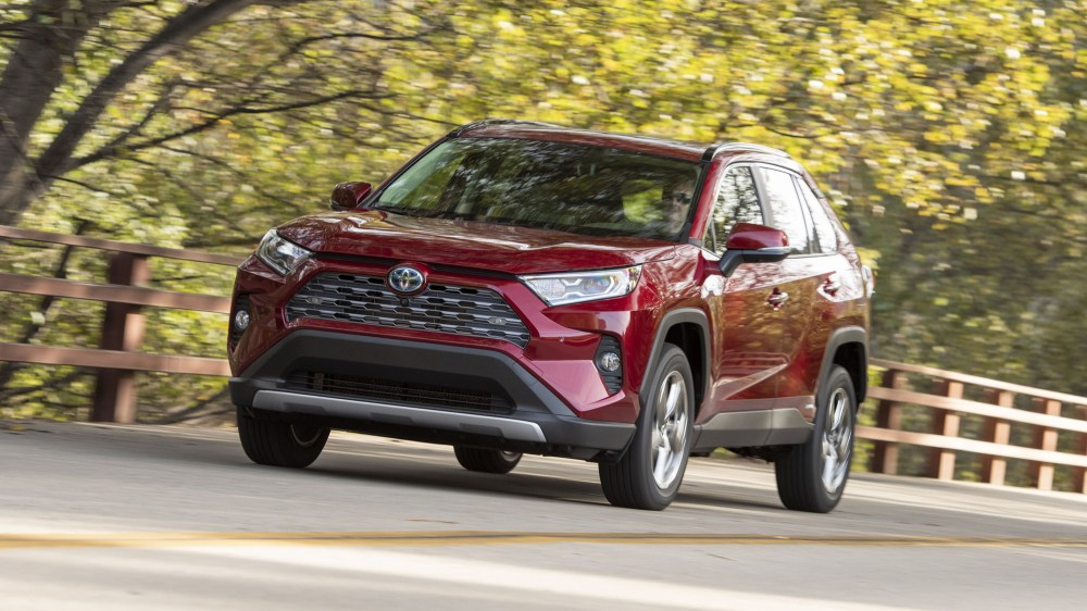 medium resolution of 2019 toyota rav4