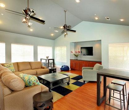 Greenhouse Apartments Kennesaw - Modern Home Interior Design ...