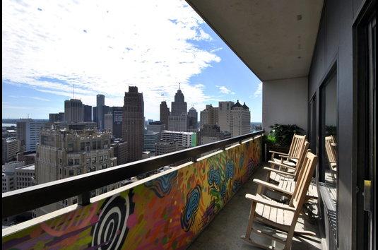 Detroit City Apartments  Reviews Mi For