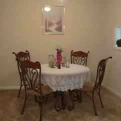 Chair Cover Rentals Florence Sc Office Headrest Attachment India Bentree Apartments 39 Reviews For Rent Image Of In