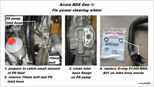 small resolution of acura rdx mdx tl k23 turbo j35 v6 engine noise sound problem issue diagnose