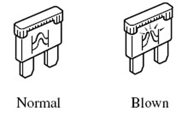 2004 acura tl inside fuse box diagram