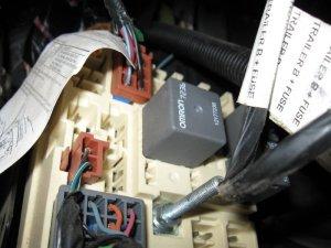 Chevrolet Silverado 1500 GMT800 19992006 How to Install