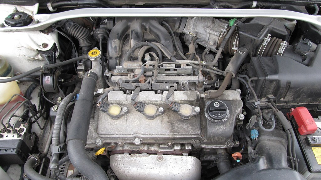 Need Spark Plug Wiring Diagram For A 1995 Chevy Solved Fixya