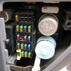 2001 Dodge Ram Fuse Box Diagram Buddhism Vs Hinduism Venn 1994 Dodgeforum