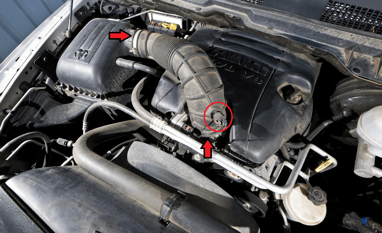 hight resolution of 2006 dodge charger 5 7 engine diagram chrysler b engine 2008 mazda cx 9 fuse