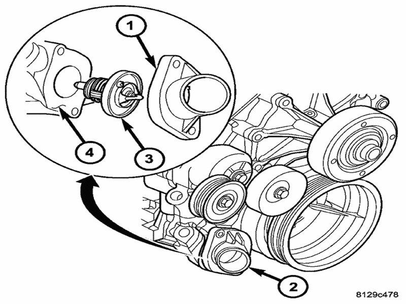 Hemi 5 7 Engine Wiring Diagram. Diagram. Wiring Diagram Images