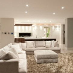 Living Room Recessed Lighting Painting Design Pictures Guide To Spacing Doityourself Com
