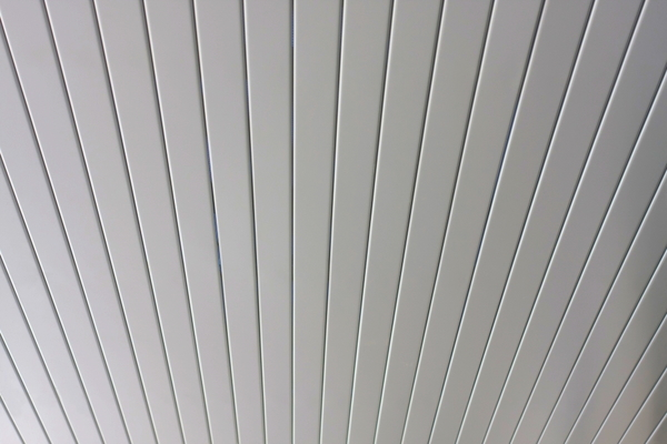 How To Choose A Wood Ceiling