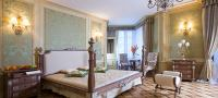 How to Decorate a Master Bedroom with French Country Style ...