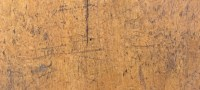 How to Repair a Cracked Solid Wood Table Top ...