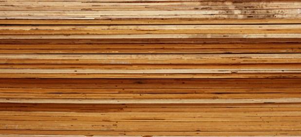 Marine Plywood Or Hardiflex For Ceiling   www ...