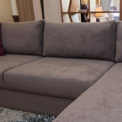 Microfiber Sofas Professional Leather Sofa Cleaner How To Remove Pen Marks From A Doityourself Com