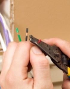 Understanding  wiring color code also doityourself rh