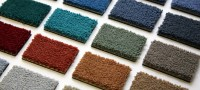 The 5 Most Popular Carpet Colors and Styles | DoItYourself.com