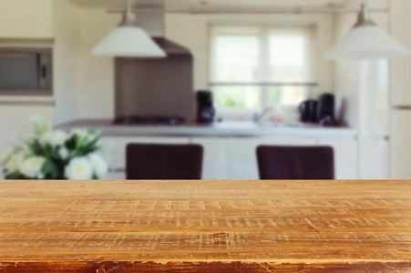 Fall Ceiling Wallpaper Interior Home Improvement Doityourself Com