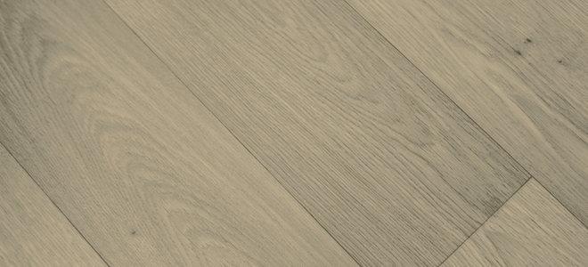 how to install vinyl flooring over