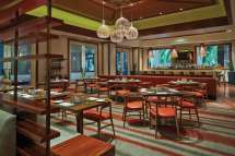 Four Seasons Hotel Las Vegas Expert Fodor Travel