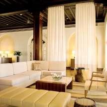 Casa Marina Waldorf-astoria Resort Expert