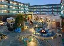 Hotel Zephyr Expert Fodor Travel