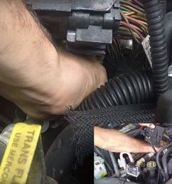 ford f150 air conditioning ac recharge how to charge freon diy [ 1400 x 900 Pixel ]