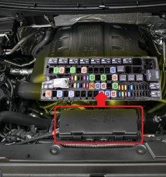 ford f 150 fuse box diagram [ 1600 x 900 Pixel ]