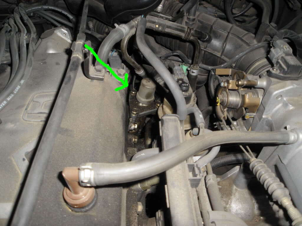 Wiring Diagram Moreover Honda Accord Transmission Filter On Honda