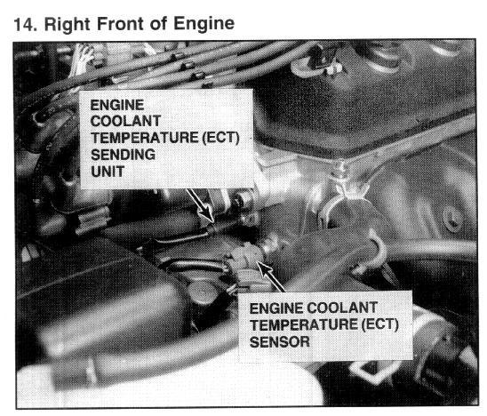 Well Honda Accord Engine Diagram On 2000 Honda S2000 Wiring Diagram