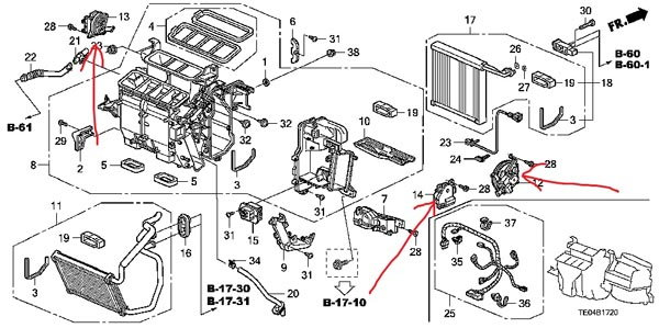 2004 Gmc Safari Fuse Box. Gmc. Auto Wiring Diagram